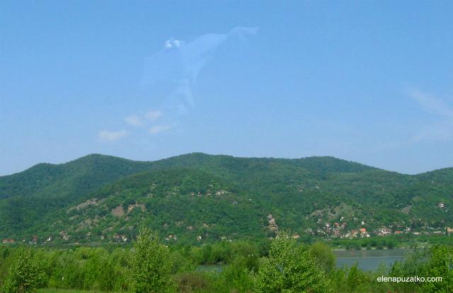 Излучина-Дуная2