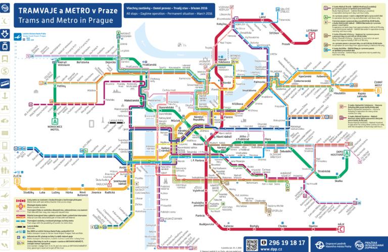 05_metro_tram_daily_stops-768x499