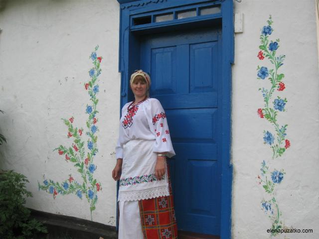 Kalinoviy-kush23
