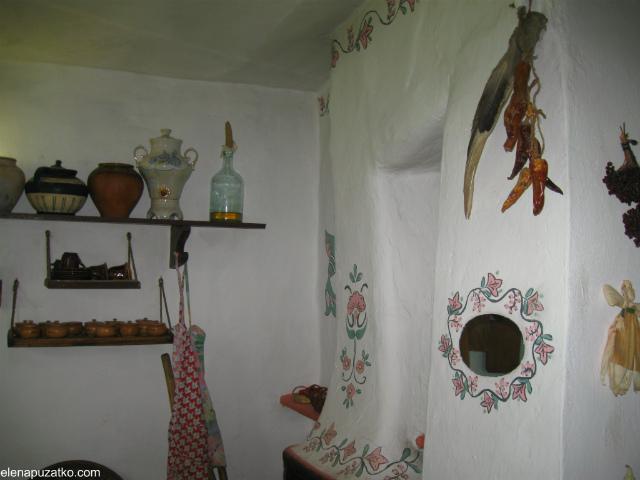Koryiakivskiy-rai-9