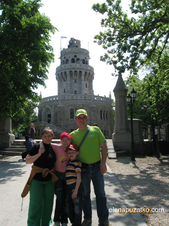 куди піти з дітьми будапешт угорщина фото 8