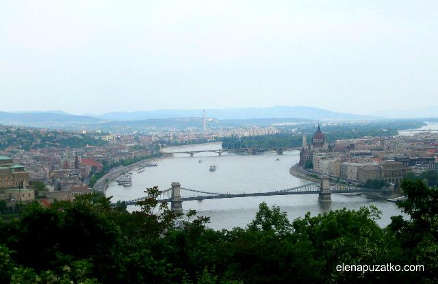путівник для дітей будапешт угорщина фото 1