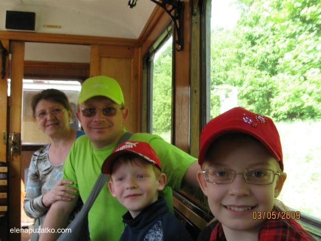 куди піти з дітьми будапешт угорщина фото 7