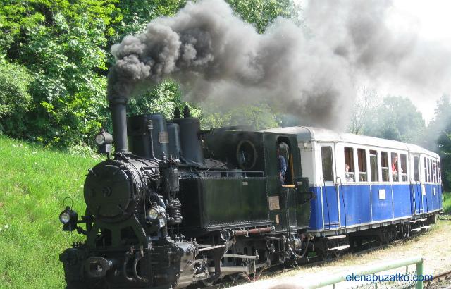 куди піти з дітьми будапешт угорщина фото 6