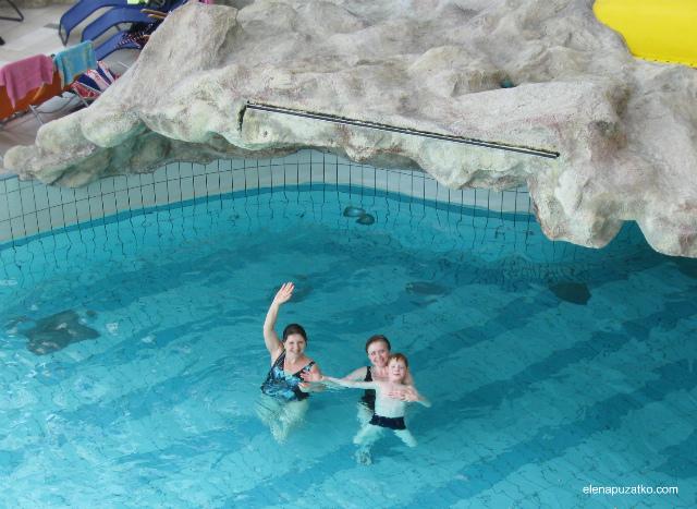 estergom-aquapark3
