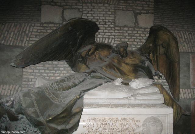 estergom-bazilika11