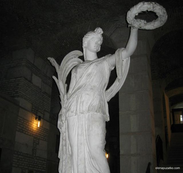 estergom-bazilika12
