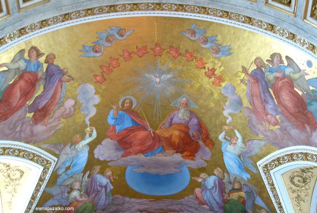 estergom-bazilika13