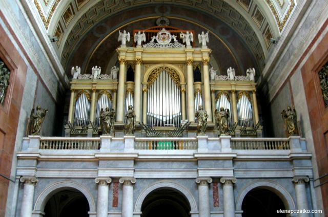 estergom-bazilika14