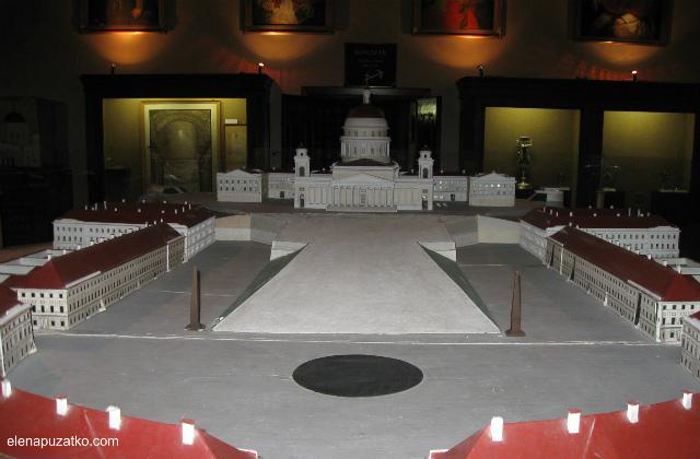 estergom-bazilika15