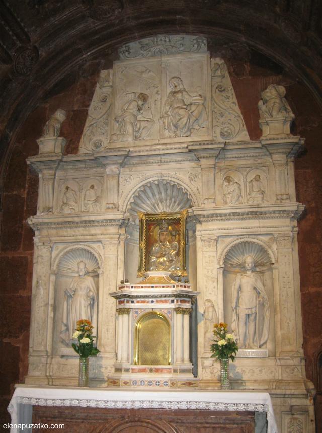 estergom-bazilika16