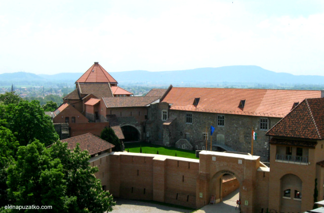 estergom-bazilika2