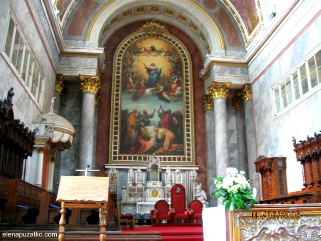 estergom-bazilika20