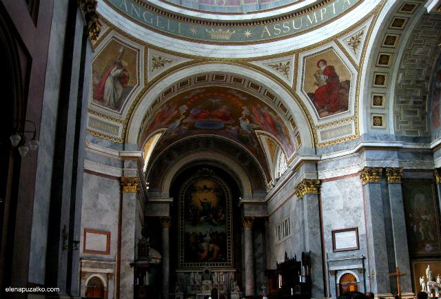 estergom-bazilika5