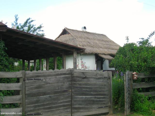 koriakivskiy-rai-17