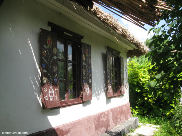 koriakivskiy-rai-31