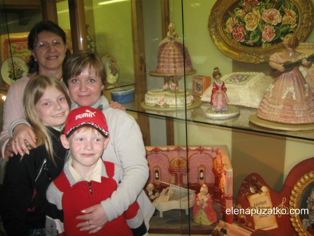 куди піти з дітьми будапешт угорщина фото 2