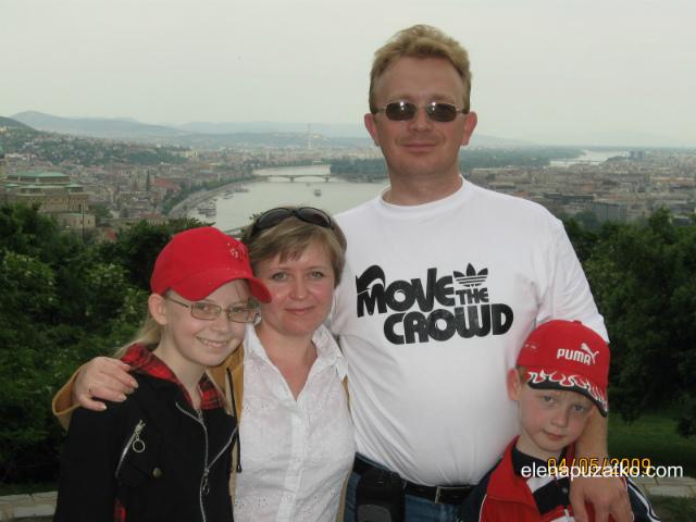 куди піти з дітьми будапешт угорщина фото 3