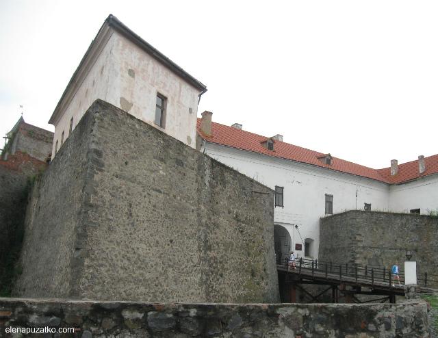 zamok-palanok2