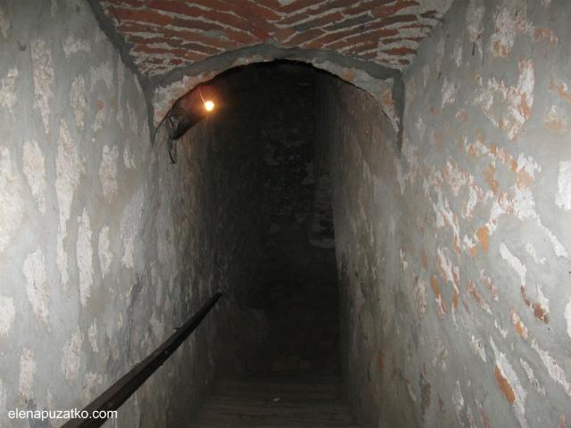 мукачівський замок паланок мукачево україна фото 29