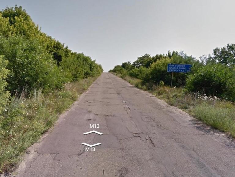 маршрут україна болгарія на машині в болгарію фото 21