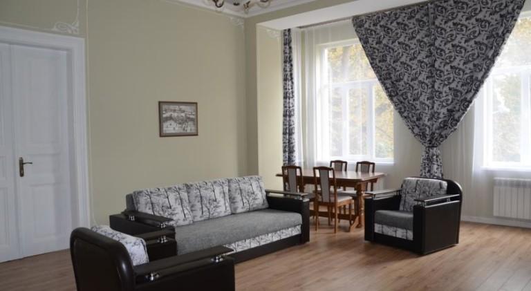 Квартиры-Львов11-768x421