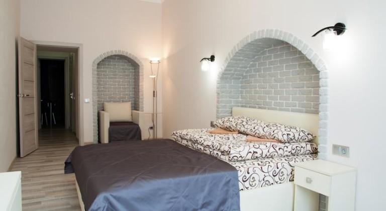 Квартиры-Львов2-768x421