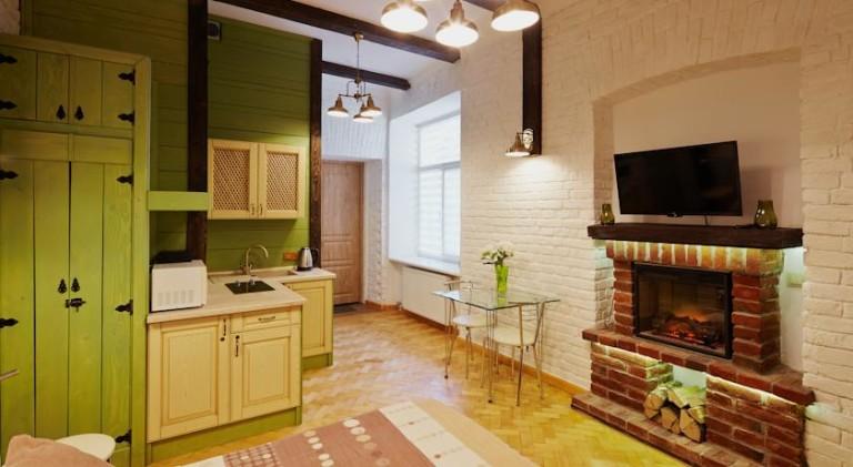 Квартиры-Львов3-768x421