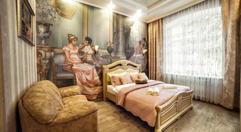 Квартиры-Львов5-768x421