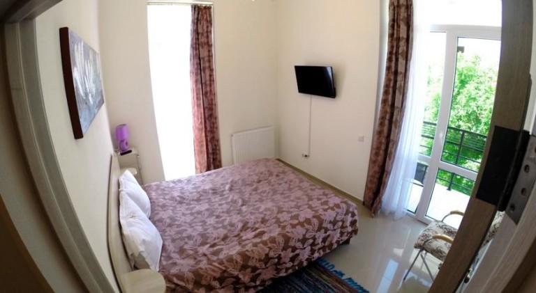 Квартиры-Львов6-768x421