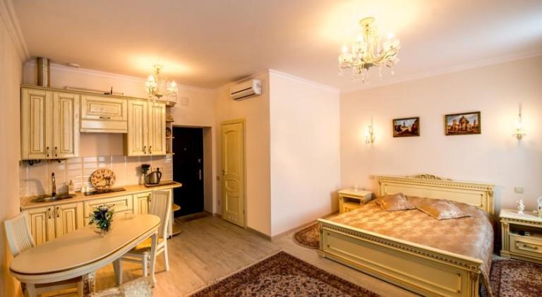 Квартиры-Львов7-768x421