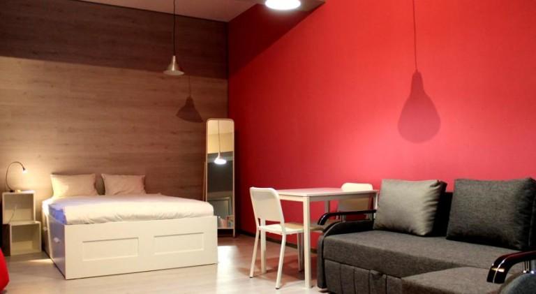 Квартиры-Львов8-768x421