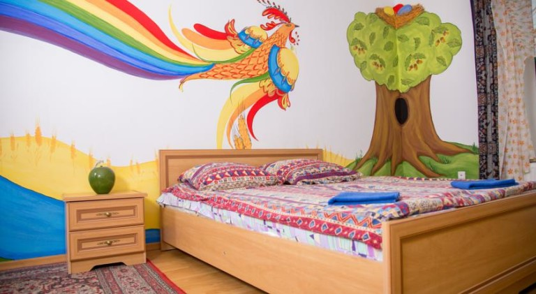 Квартиры-Львов9-768x421