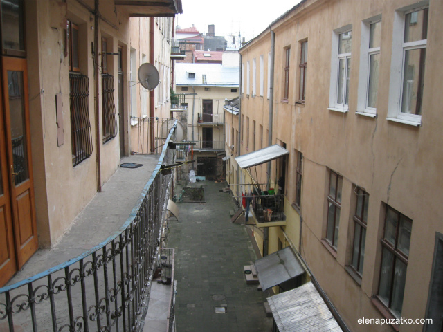 Посуточная-аренда-квартир-Львов2