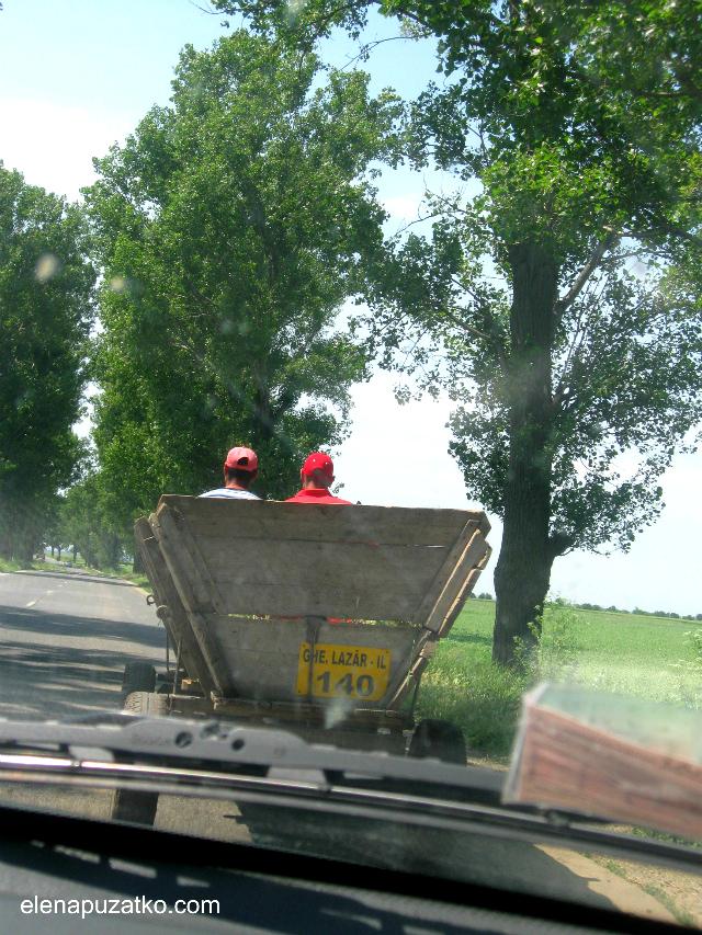 на машині в болгарію фото 4