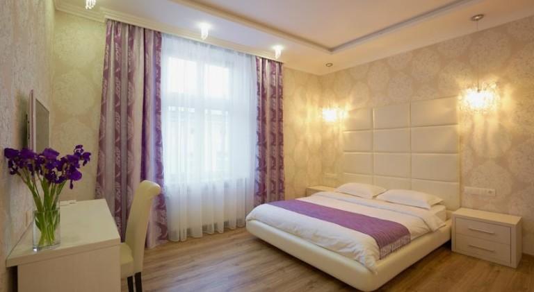 квартиры-Львов.9-768x421