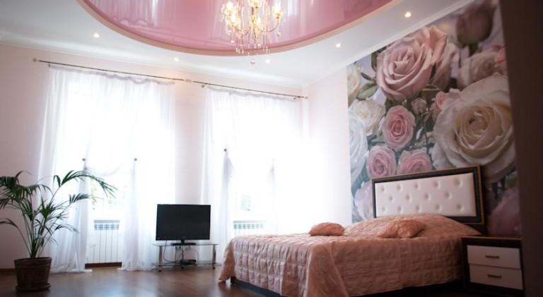 квартиры-Львов5-768x421 (1)