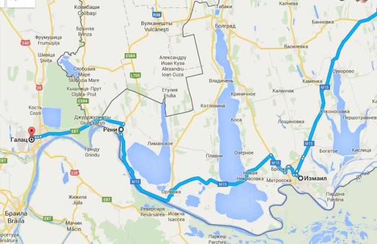 perexod-ukraina-rumyniya3-768x497