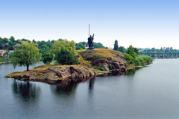 korsun-shevchenkivskyi-1