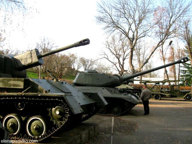 корсунь-шевченківський путівник україна фото 11