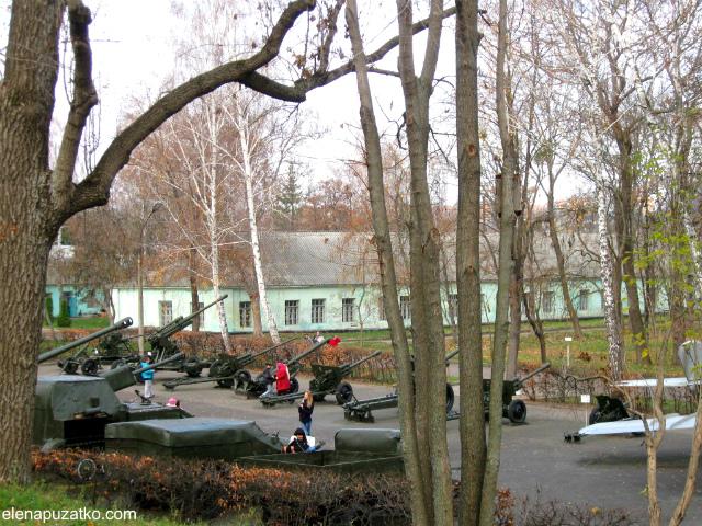 корсунь-шевченківський путівник україна фото 10