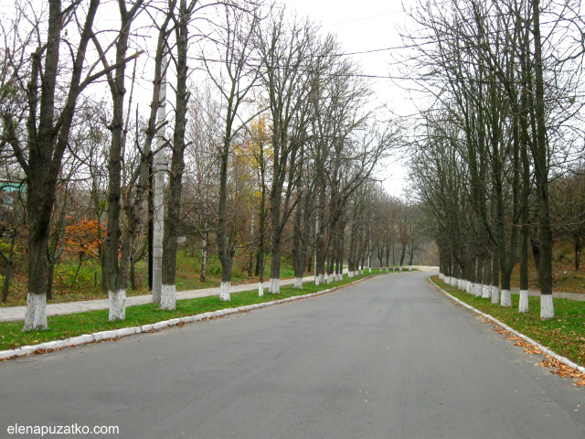 korsun-shevchenkivskyi-4