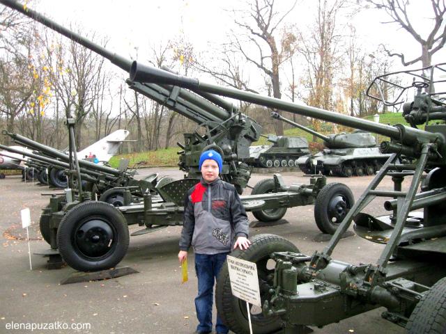 корсунь-шевченківський путівник україна фото 12