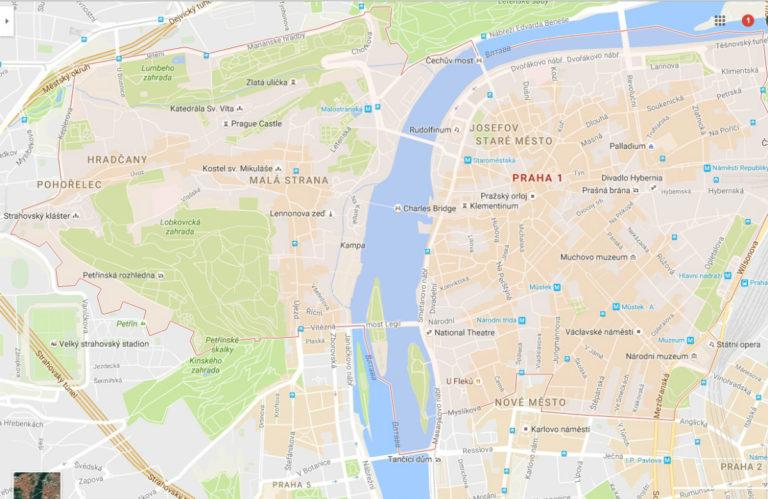 praga-1-praga-map-768x499