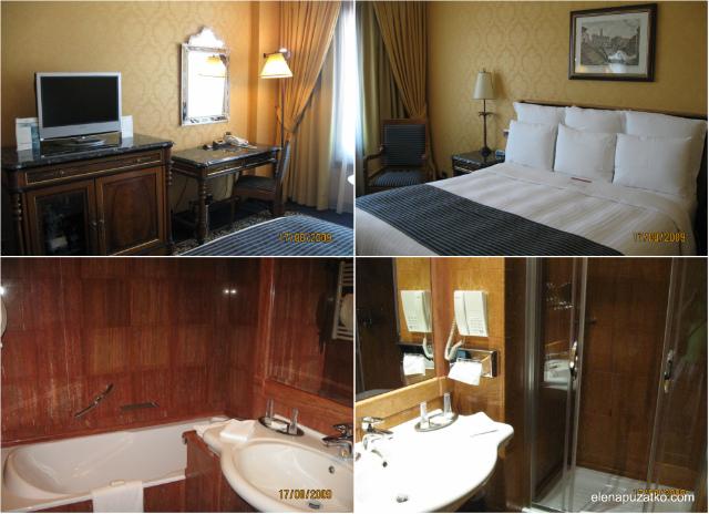 Rome-Marriott-Park-Hotel-отзывы1