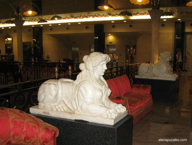 Rome-Marriott-Park-Hotel-отзывы6