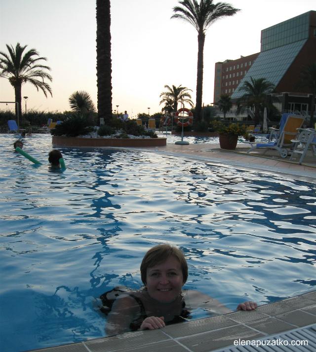 Rome-Marriott-Park-Hotel-отзывы8