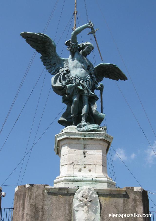 castel-s-angelo4