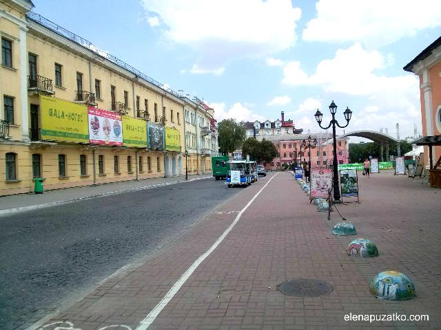 kamenets-podolsky-2