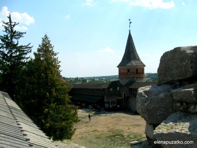 kamenets-podolsky-dostoprymechtalenosty19